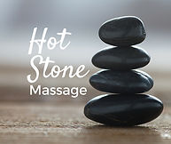 hot-stone-massage-1.jpg