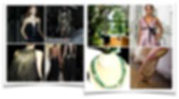 Screen Shot 2020-07-04 at 1.51.14 PM.png