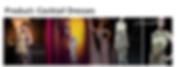 Screen Shot 2020-06-14 at 12.20.56 AM.pn