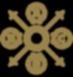 Logo base trans.png