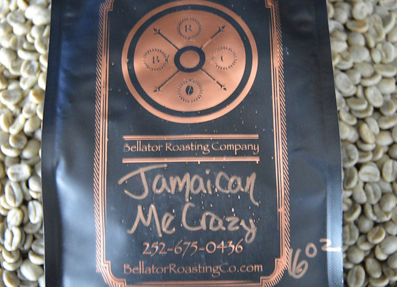 Jamaican-Me-Crazy