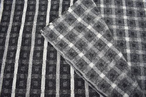 Wollen Tweed Firle von Merchant and Mills