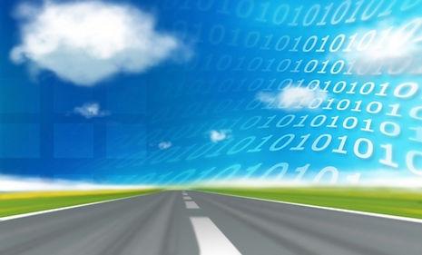 Cloud Computing, Storage, Armazenamento, HP, VMware, Servidor, Virtualização, Disaster Recovery