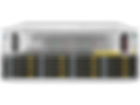 Storage HP 3PAR, Storage Library, DataProtector, HP StoreServ