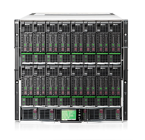 Servidor, HP, Proliant, Storage, Backup, Networking