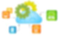HP, Virtualização, Cloud Computing, Mobile, Mobilidade, Tablet, MDM, Notebook, Ultrabook