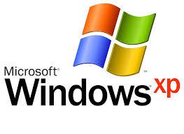 O suporte do Windows XP termina em breve. Na sua opinião as empresas o substituirão pelo Win 8.1 ?
