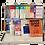 Thumbnail: Class B Basic First Aid Kit