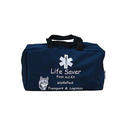 Life Saver First Responder Kit