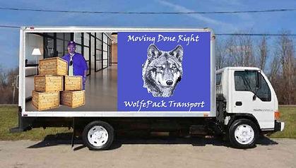 Box Truck 3.jpg