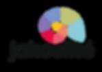barevne-logo-jakoulite.png