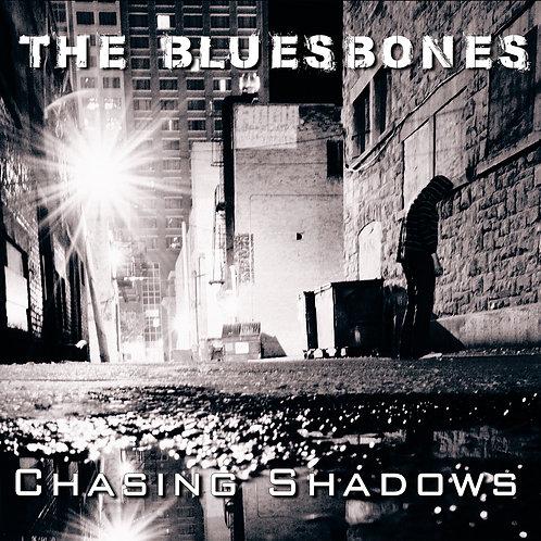 CD Chasing Shadows
