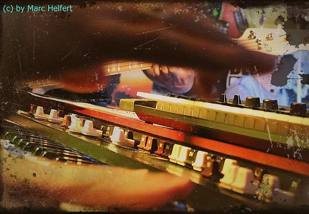 Hammond 2.jpg