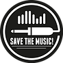 Logo Save the music.png