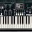 Thumbnail: SK Pro 73