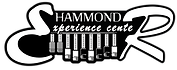 Logo Hammond Experience Center .png