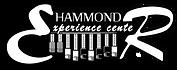 Logo Hammond Experience Center .png