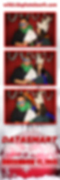 Photo booth in Houston Spring Sugarland Wedding Birthday Party Corporate Party