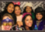 Photobooth in Houston Cypress Sugarland Conroe Waller Wedding Birthday Company Party