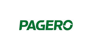 Pagero-Logotype.jpg