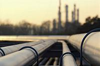 Oil & Gas Solutions - Saudi Aramco