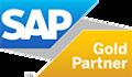 gold-sap.png