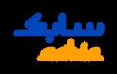 SABIC_Logo_RGB_PNG.png