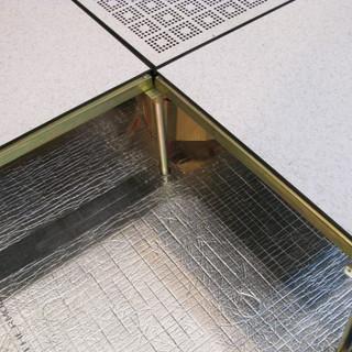 raised-floor-1-600x450.jpg