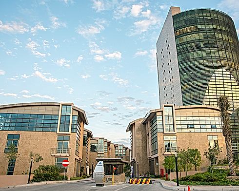 Gallery1-turki-business-park.png