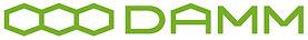JPG. DAMM  Logo.jpg