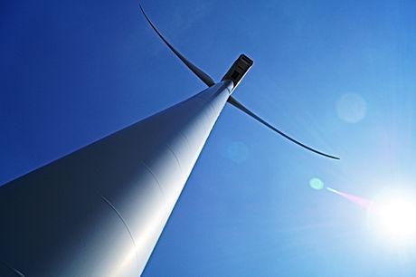 sky-renewable-energy-wind-turbine-114423