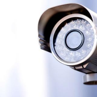 Surveillance #3.jpg