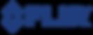 Flir_Logo_287.png