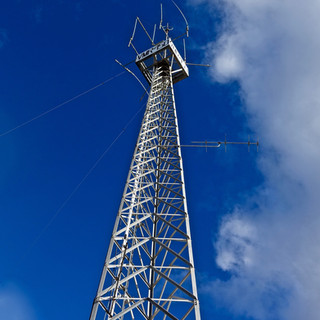 Tower Communications