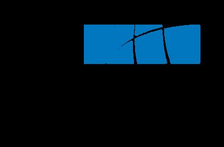 Baker_Hughes_2_color_logo.png