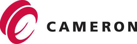 Cameron20International.jpg