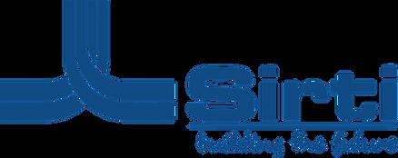 5C0843DE-5056-B753-A7F662FBE81A3837-logo