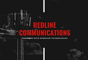 Redline-Winncom.png