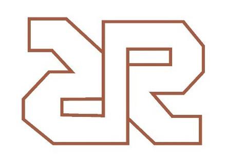 al-rushaid_logo-kfupm.jpg