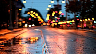 street-with-lights-1080p-5.jpg