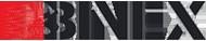 binex-logo.png