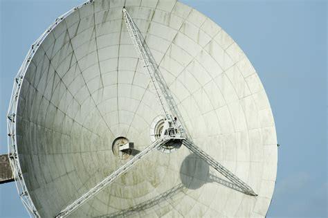 Satellite Commuications