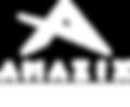 Amazix-logo-WHT2-01.png
