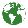 world%20icon-01_edited.png