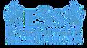 ESS-LogoTransGold_edited.png