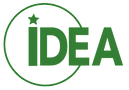 Idea%20Icon%20or-01_edited.png