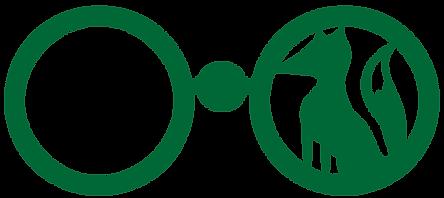 LOF-Logo-1.png
