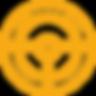 TokenOro Logo Set_Reversed Logo_edited.p