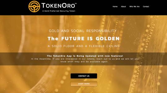 TokenOro-Website.mp4