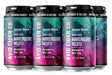 MarionberryMojito_6pack small.png